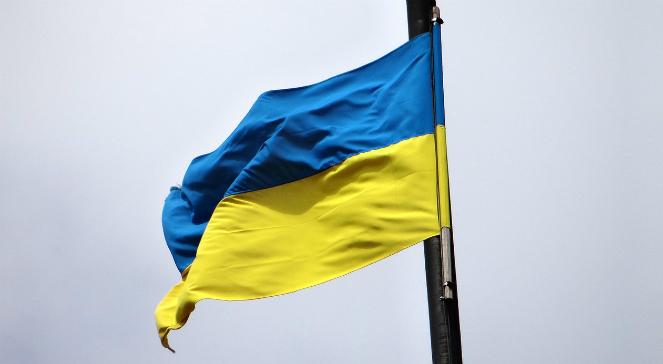В Україні кандидати витратили сотні мільйонів гривень на кампанію