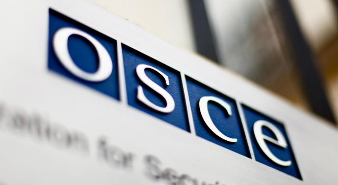 Україна обмежить доступ ОБСЄ до ув'язнених сепаратистів