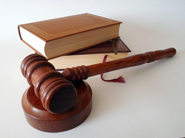 У Польщі засудили марокканця, обвинуваченого у приналежності до ІДІЛ