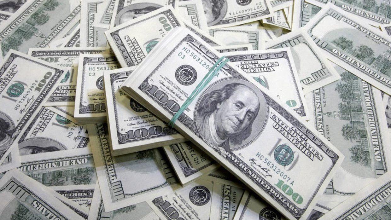 Минфин подсчитал, сколько миллиардов заимствований нужно Украине в 2019