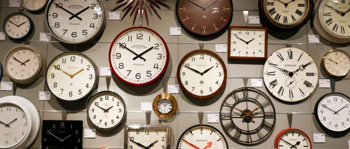 Коли переводити годинник - Польща перейде на літній час