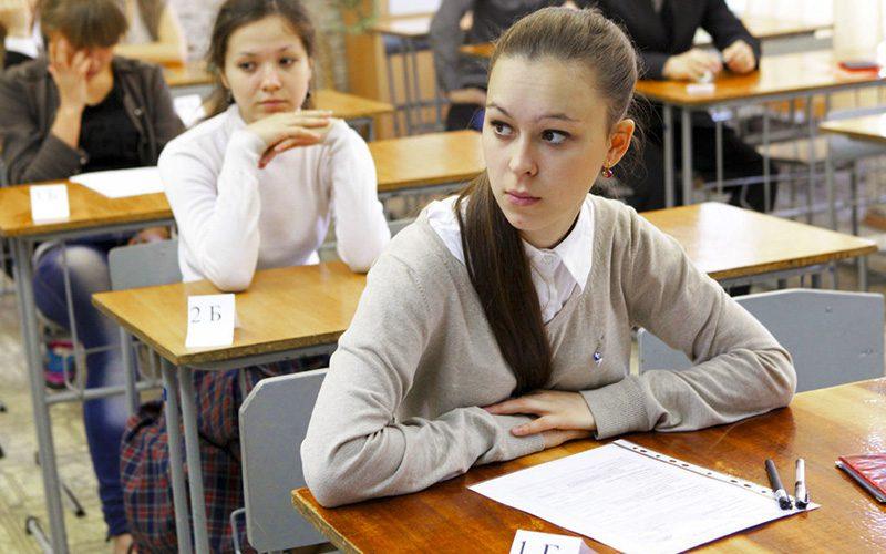 Що буде з учнями під час загальнонаціонального страйку освітян у Польщі?