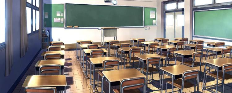 85–90 % польських шкіл страйкуватимуть