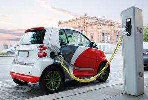 В Польщі почнуть серйозно випускати електричні автомобілі
