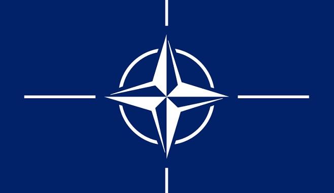 Росія спостерігає за кораблями НАТО в Чорному морі