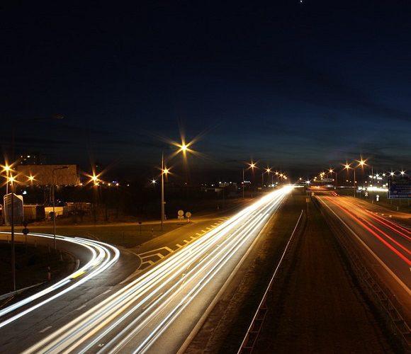 Невдовзі розпочнеться ремонт вроцлавської автостради А4