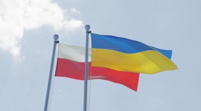 Ще складніше братерство? Українці та поляки