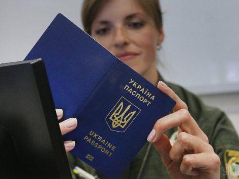П. Клімкін виступив за подвійне громадянство для представників української діаспори
