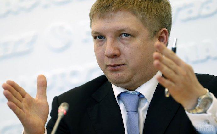 Контракт з Коболєвим буде продовжено, – із засідання уряду
