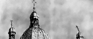 Ukraińska Notre-Dame