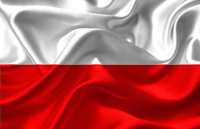 Країна вперше святкує Національне свято хрещення Польщі