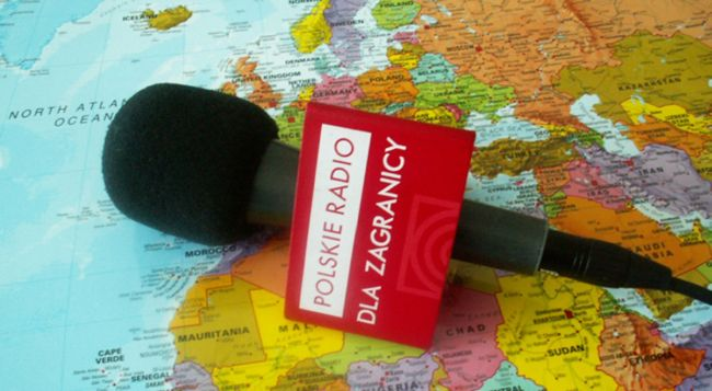 МЗС Польщі та Польське радіо підписали угоду у справі мовлення для закордону
