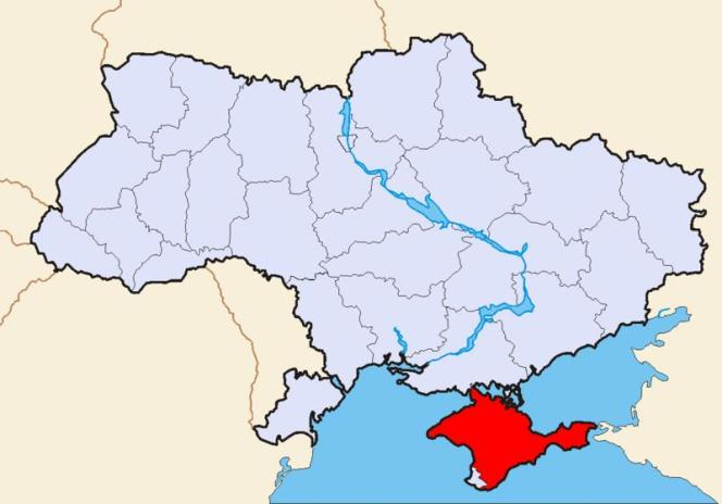 ЄС закликав Росію звільнити затриманих кримських татар