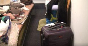 Злочинницю, яку 16 років ловили - спіймали у Познані в аеропорту