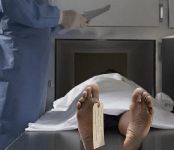 В Сілезії помер чоловік, бо медики 10 годин перевозили його з лікарні в лікарню