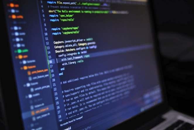 Польським фірмам не вистачає експертів з кібербезпеки
