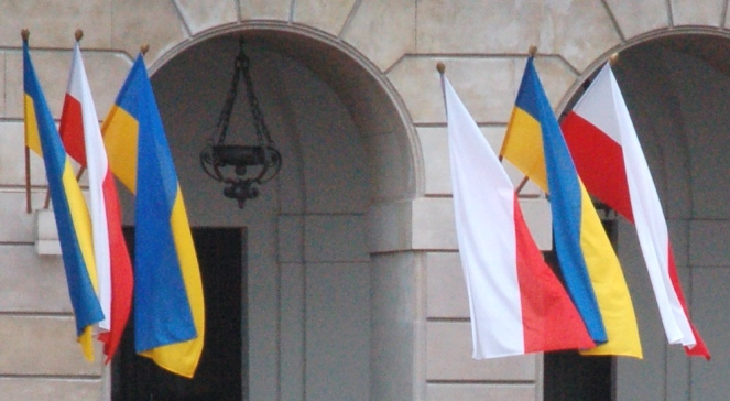 Голова Бюро нацбезпеки Польщі: Ми приречені на співпрацю з Україною