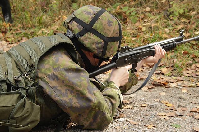 У Польщі призначили уповноваженого в справах ветеранів