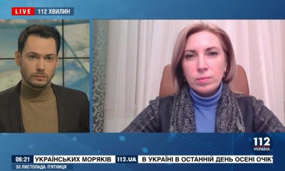 Про реакцію міжнародної спільноти на результати першого туру виборів і на кандидатуру Зеленського