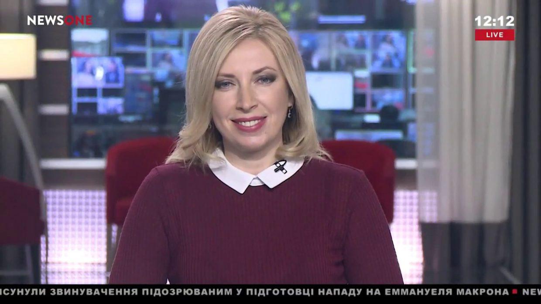 Про подальші відносини з РФ, позиції кандидатів у Президенти щодо цього та про імідж України