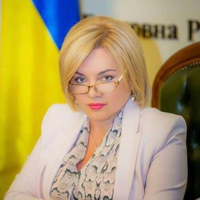 Українська держава намагається впорядкувати міграцію. Поки що безрезультатно