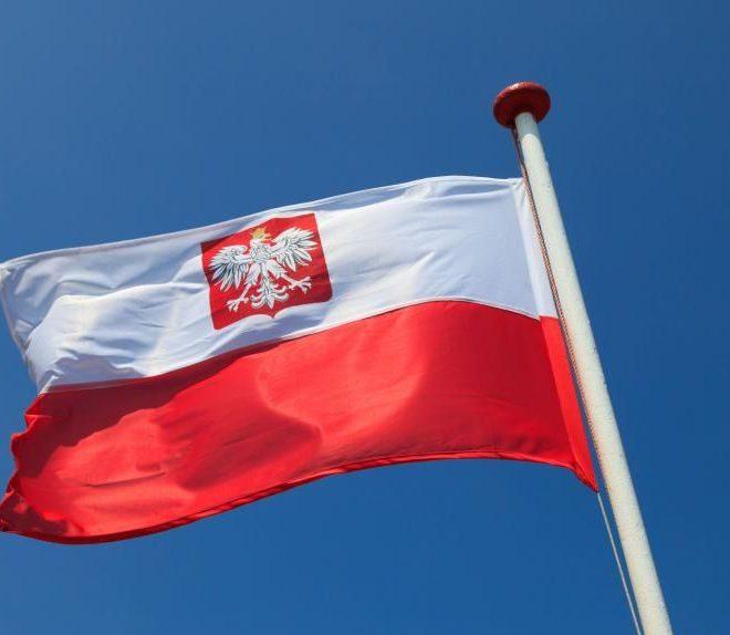 Що дивує українців в Польщі: результати дослідження