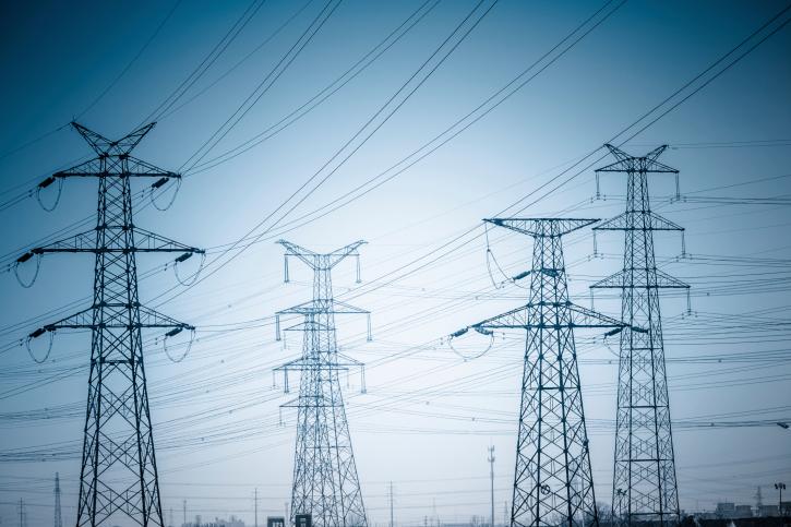 Цього літа в Польщі очікують енергодефіциту