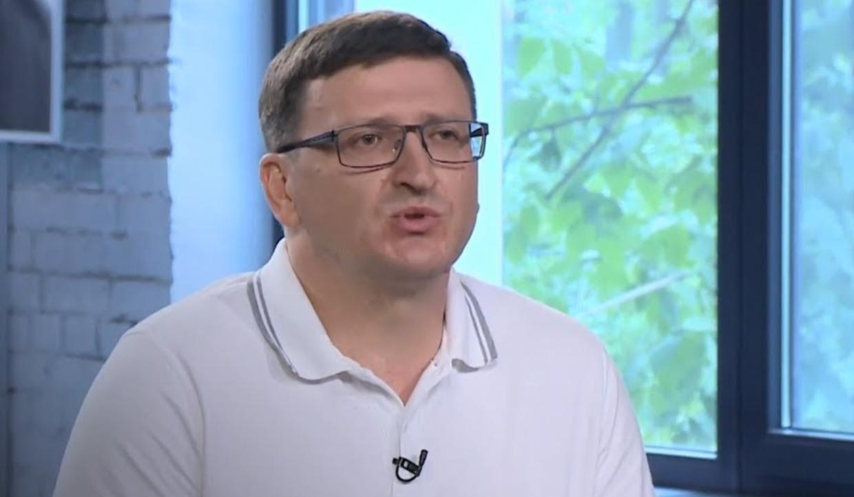 Українці не повинні платити за пошук роботи за кордоном