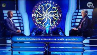 Українець може виграти мільйон в телетурнірі у Польщі
