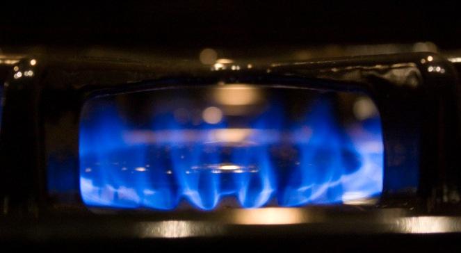 Єврокомісія поновлює розмови про транзит газу через Україну