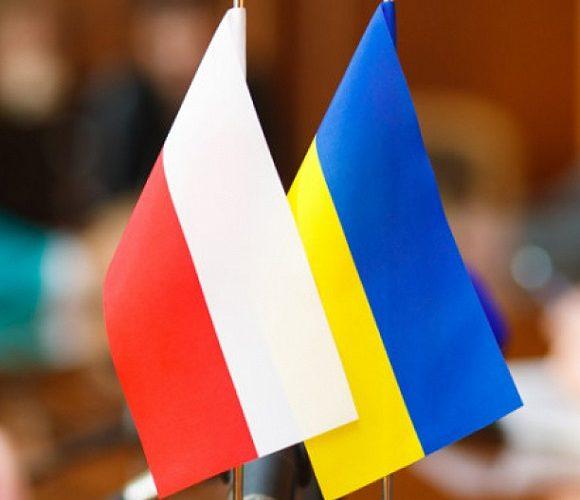 В Ополе не хочуть відмовлятись від українських працівників, тому покращують умови життя
