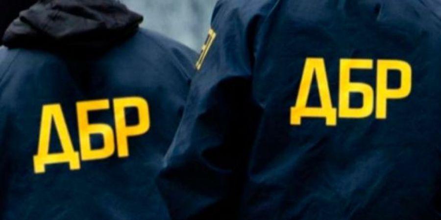 Депутати Опоблоку подали до ДБР заяву про «захоплення влади» Порошенком, Гройсманом і Парубієм-ЗМІ