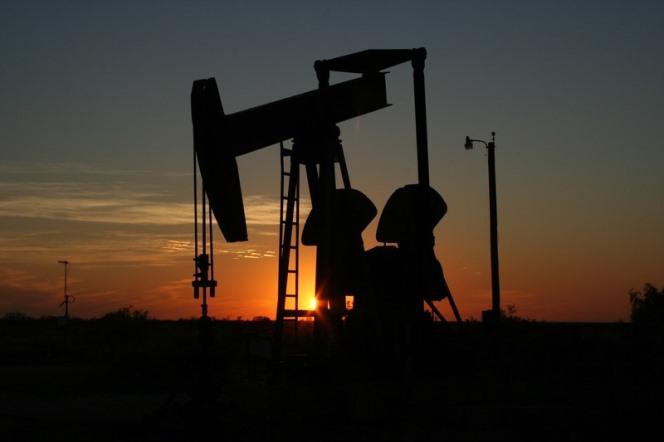 У нафтогоні «Дружба» - знову забруднена нафта