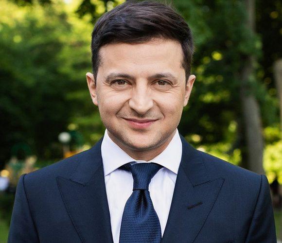 Президент України готовий відмовитись від Мінських домовленостей