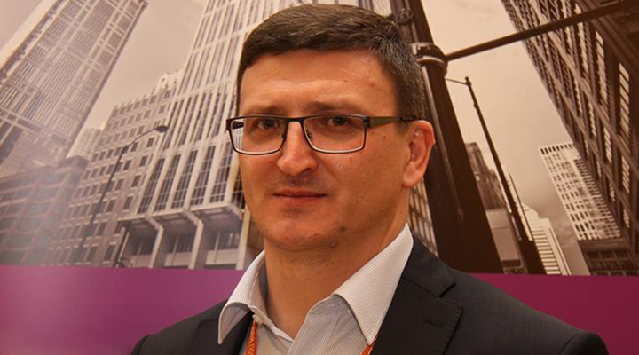 Українці продовжують активно залишати країну заради заробітків у Європі