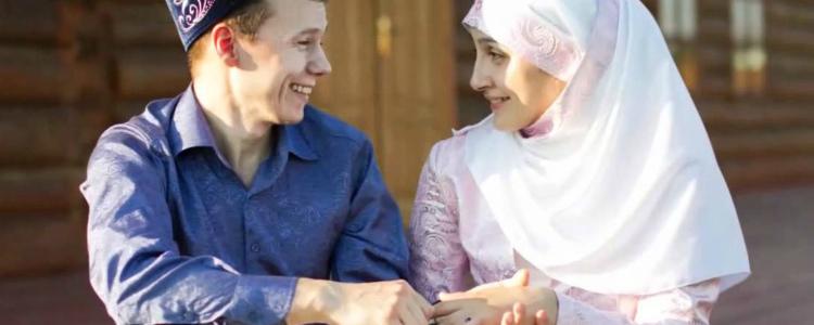Спадщина польських татар