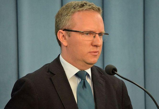 Голова Кабінету Анджея Дуди може стати заступником генсекретаря НАТО