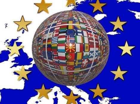 Майже 3 мільйони громадян України скористалися безвізом з ЄС