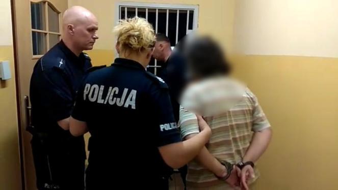Власниці фірми, яка не допомогла працівнику з України, загрожує 5 років в'язниці