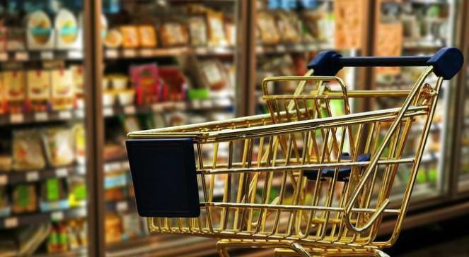 В ЄС підтверджено подвійні стандарти якості продуктів