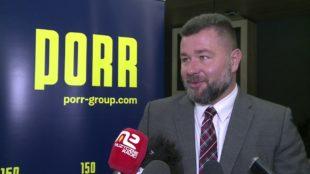 Упродовж 19 місяців у Поляні Якушицькій буде створено Нижньосілезький спортивний центр (відео)