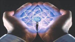 Польща вироблятиме атомну енергію