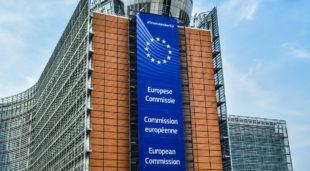 Європейська комісія продовжує провадження проти Польщі