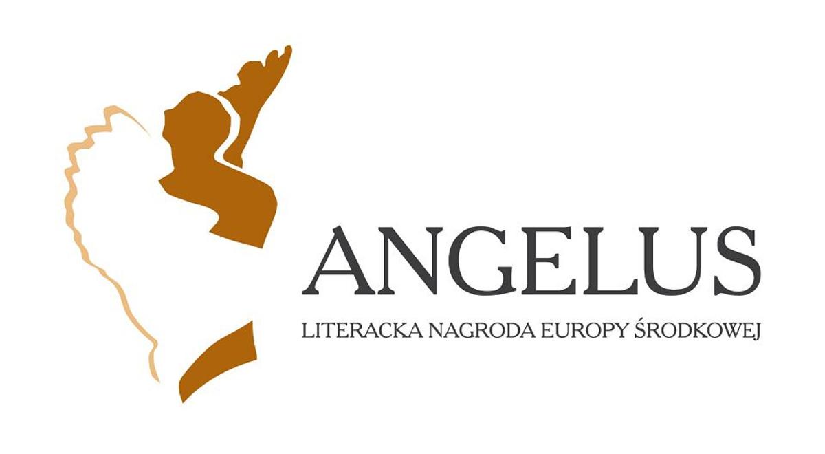 Три українські книжки увійшли до півфіналу 14-ї Літературної нагороди «Ангелус»