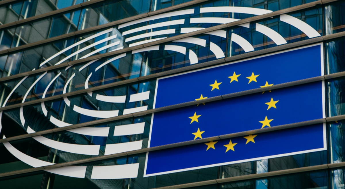 У резолюції ЄП нагадали про ув'язнених у Росії українських моряків