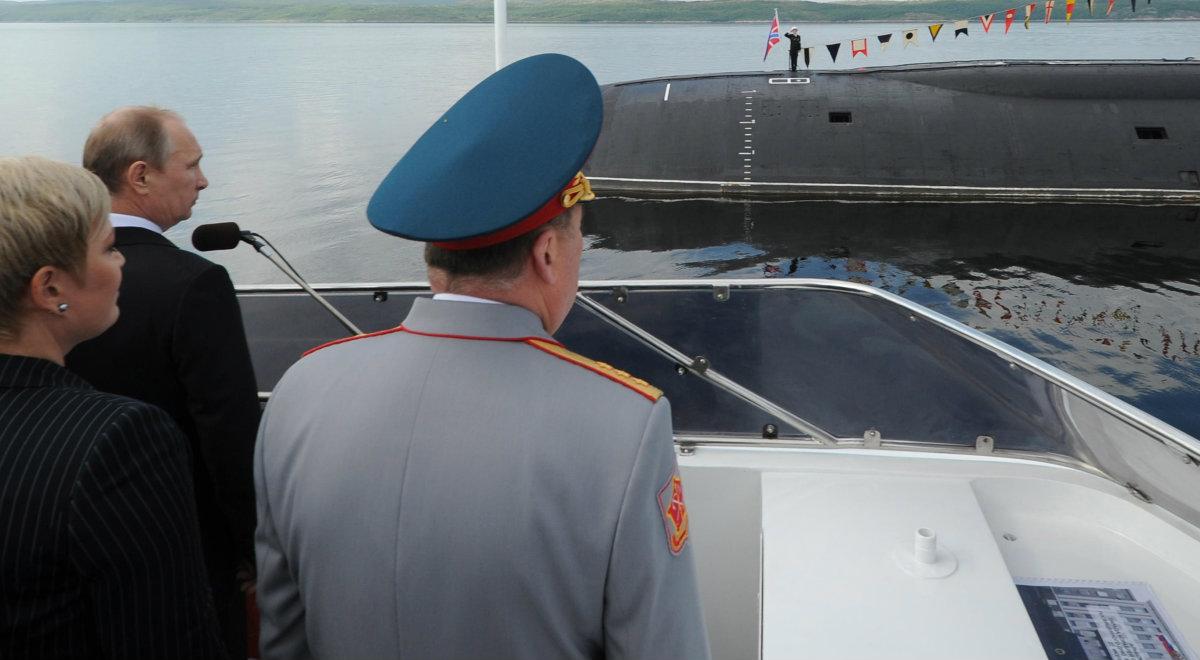 Корабель РФ увійшов у закриту зону маневрів Sea Breeze