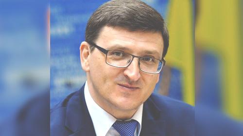 Україна повинна конкурувати з іншими країнами за трудові ресурси