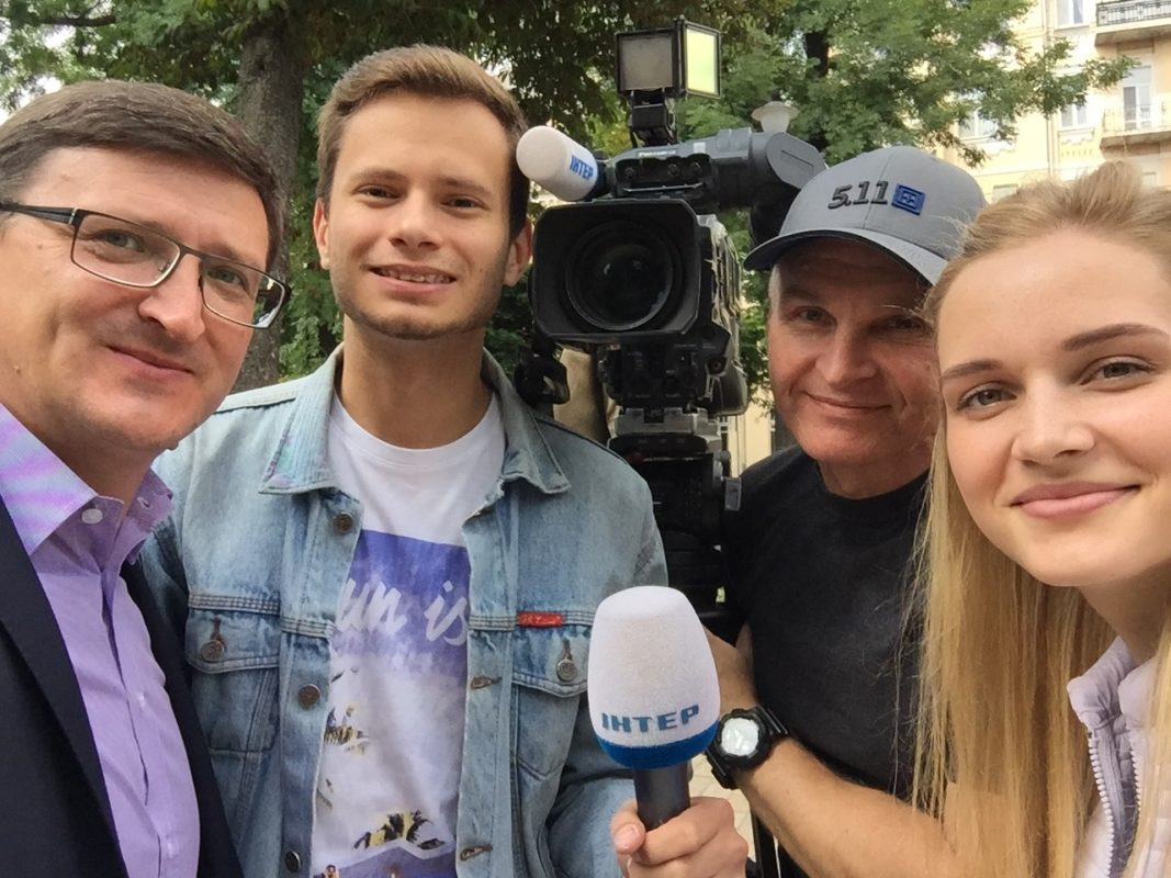 Подвійне громадянство в Україні: чи є перспективи введення?