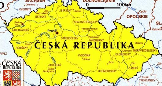 Українці хочуть працювати в Чехії, але дозволів на роботу недостатньо