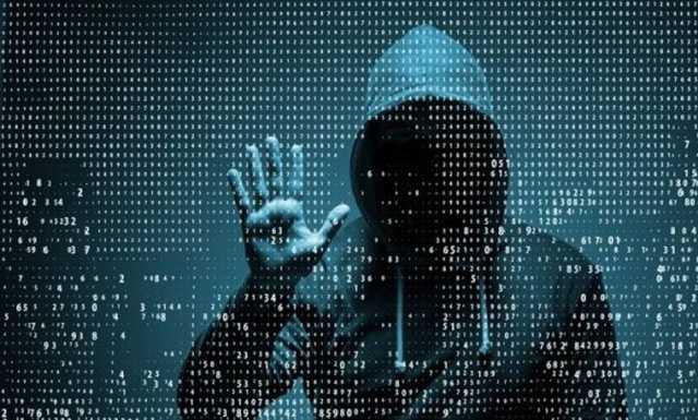 Хакери зламали сайт НВ